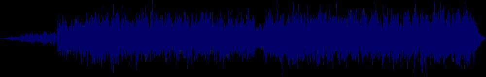 waveform of track #114917