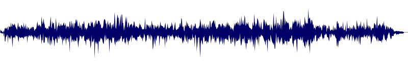 waveform of track #114918