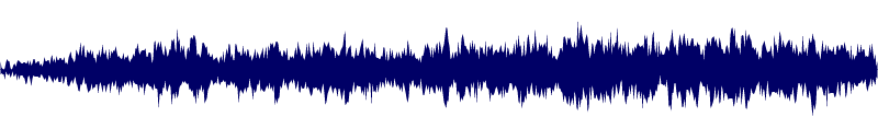 waveform of track #114922