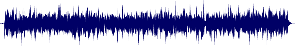 waveform of track #114926