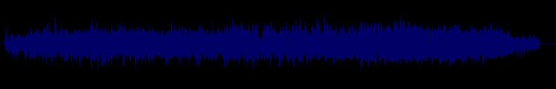 waveform of track #114931