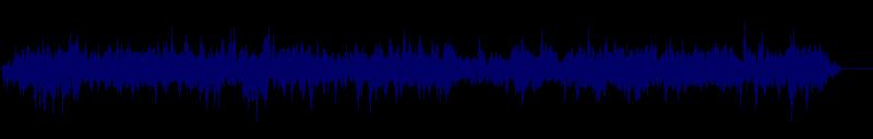 waveform of track #114937