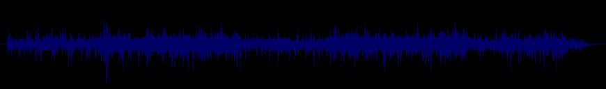 waveform of track #114941