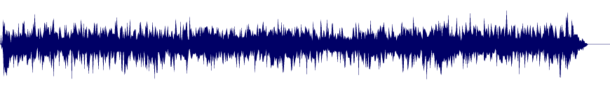 waveform of track #114942