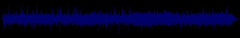 waveform of track #114943