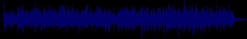 waveform of track #114962
