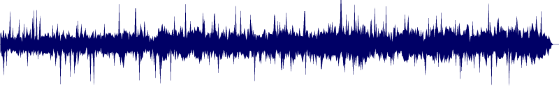waveform of track #114969