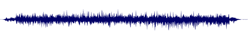 waveform of track #114974