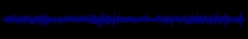 waveform of track #114979