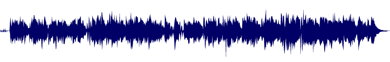 waveform of track #114993