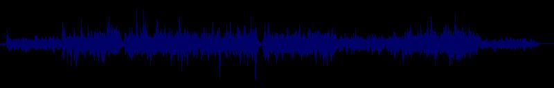 waveform of track #114994