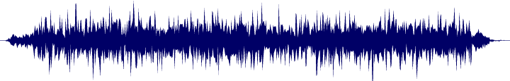 waveform of track #114998