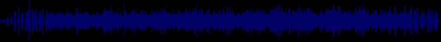 waveform of track #11514