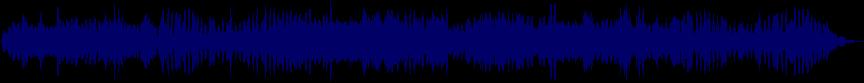 waveform of track #11540