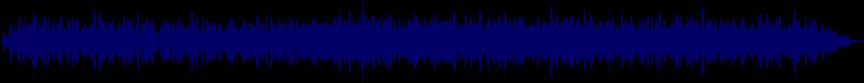 waveform of track #11554