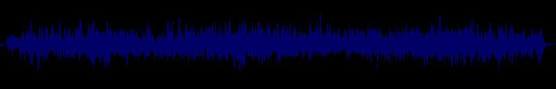 waveform of track #115005
