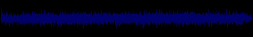 waveform of track #115042