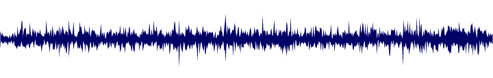waveform of track #115044