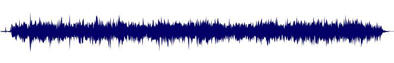 waveform of track #115057