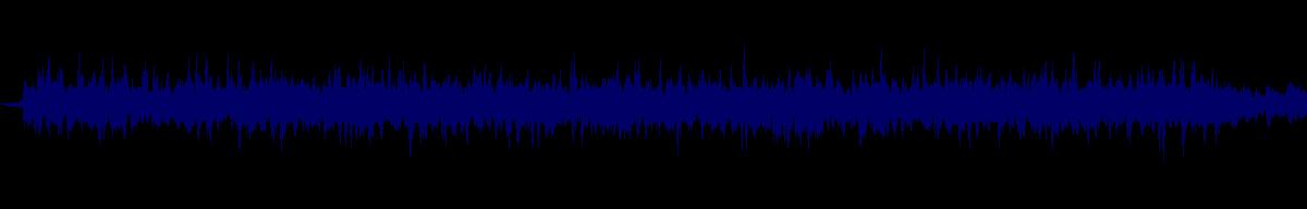 waveform of track #115071