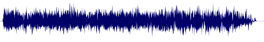 waveform of track #115080