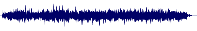 waveform of track #115083