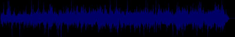 waveform of track #115088