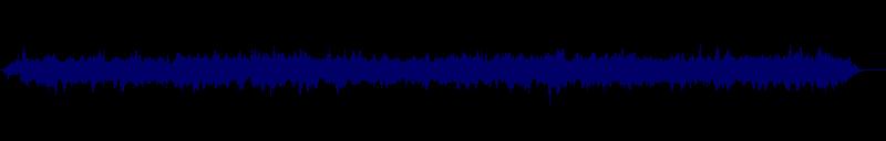 waveform of track #115095
