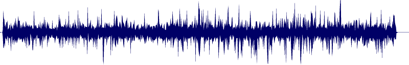 waveform of track #115096