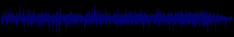 waveform of track #115101
