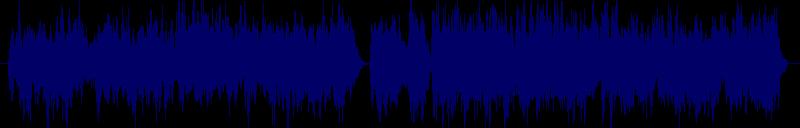 waveform of track #115103