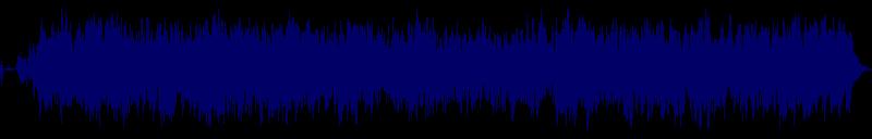 waveform of track #115109