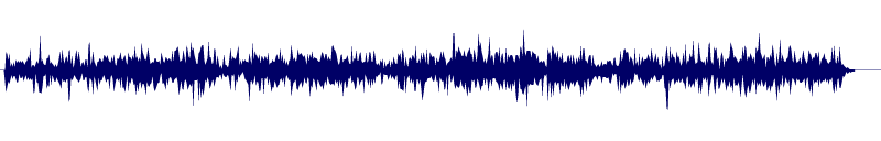 waveform of track #115112