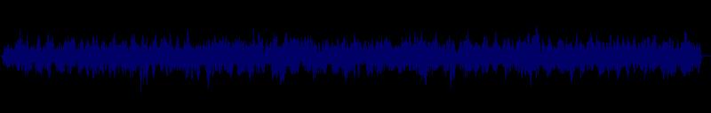 waveform of track #115123