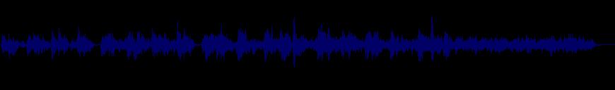 waveform of track #115130