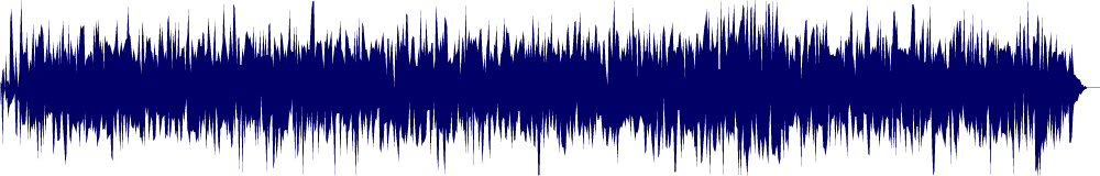 waveform of track #115135