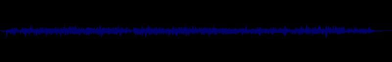 waveform of track #115140