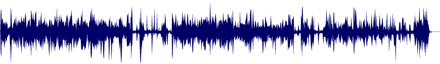 waveform of track #115142