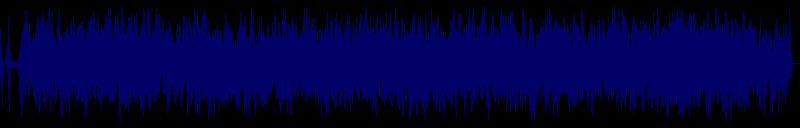 waveform of track #115152