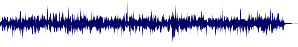 waveform of track #115182