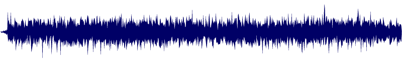 waveform of track #115187