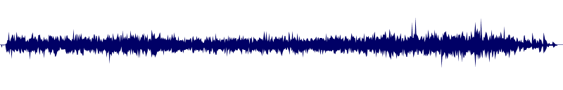 waveform of track #115188