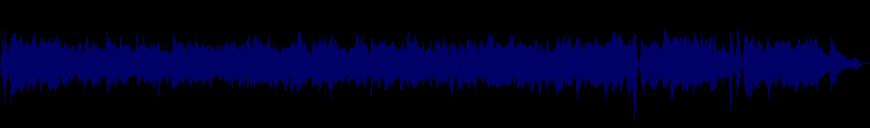 waveform of track #115206