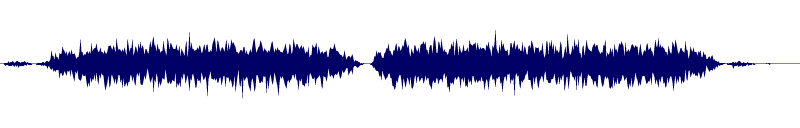 waveform of track #115221