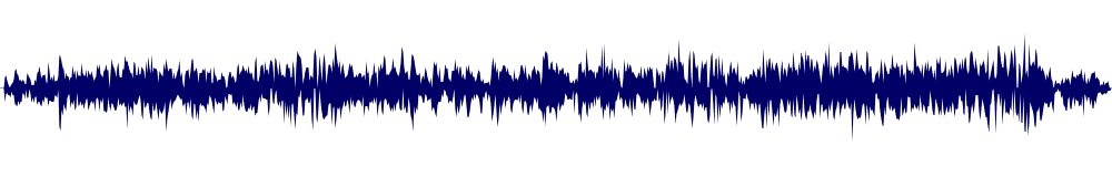 waveform of track #115225