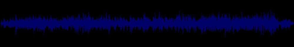 waveform of track #115225