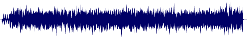 waveform of track #115245