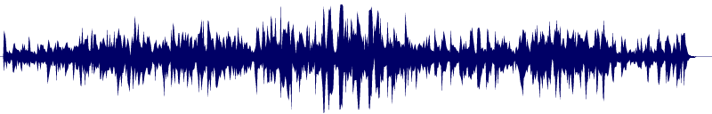 waveform of track #115249