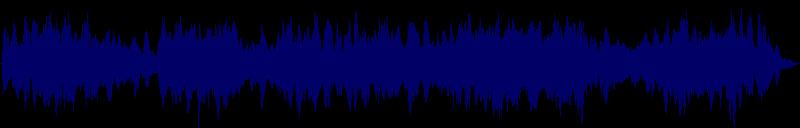 waveform of track #115270