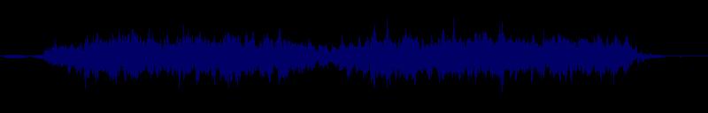 waveform of track #115273